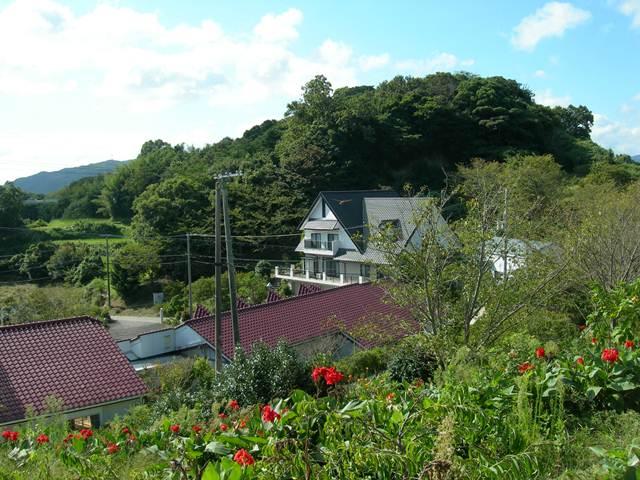 津名ペンション村8.jpg