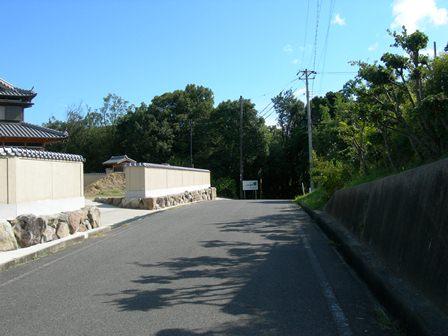 津名ペンション村9.jpg