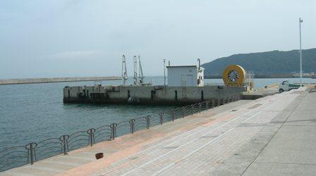 洲本港07.JPG