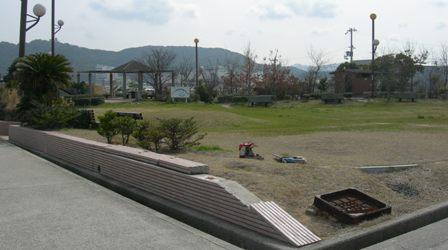 洲本港08.JPG
