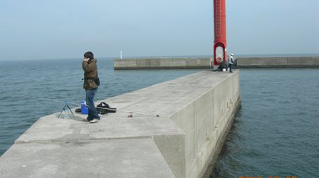洲本港10.JPG