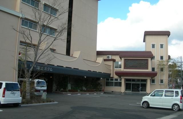 海上ホテル03.JPG