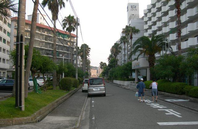 淡路インターナショナルホテル ザ サンプラザ08.JPG