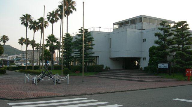 淡路インターナショナルホテル ザ サンプラザ11.JPG