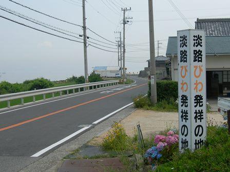 淡路サンセットライン10.jpg