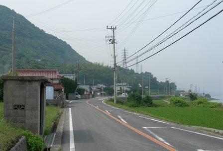 淡路サンセットライン12.jpg