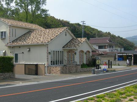 淡路サンセットライン6.jpg
