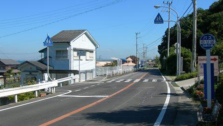 淡路サンセットライン9.jpg