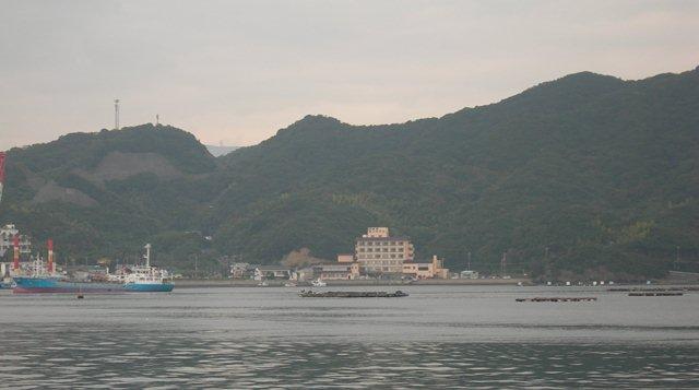 淡路島海上ホテル7.jpg