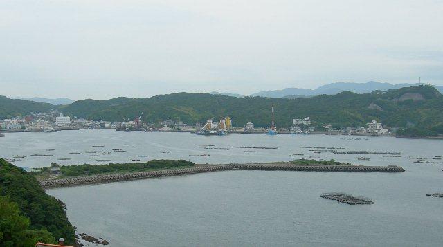 淡路島海上ホテル8.jpg