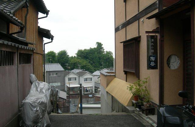 清水坂20.JPG