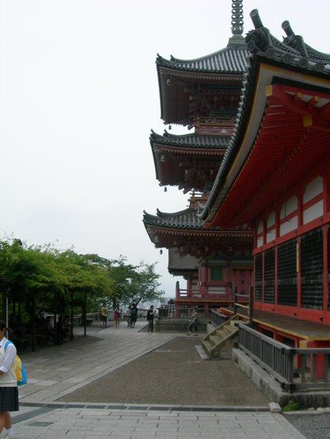 清水寺09.JPG