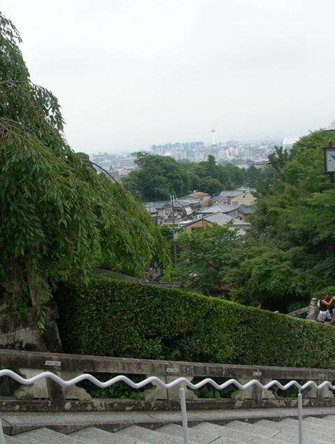 清水寺11.JPG