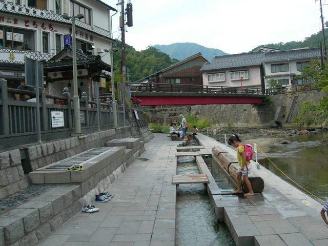 湯村温泉12.jpg