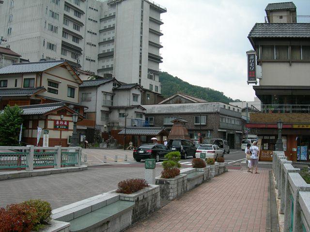 湯村温泉16.jpg