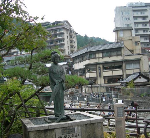 湯村温泉3.jpg