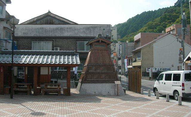 湯村温泉5.jpg