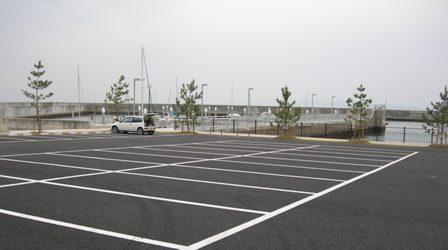 炬口漁港.JPG