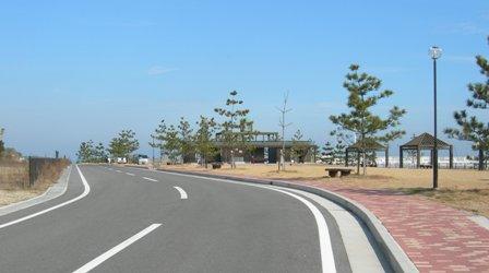 炬口漁港02.JPG