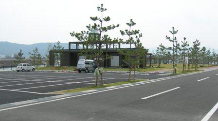 炬口漁港04.JPG