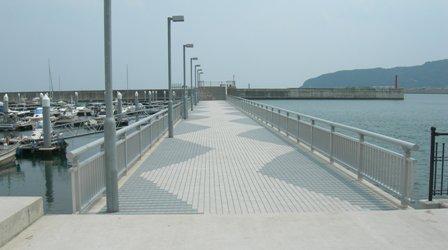 炬口漁港09.JPG