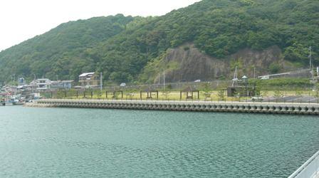 炬口漁港12.JPG