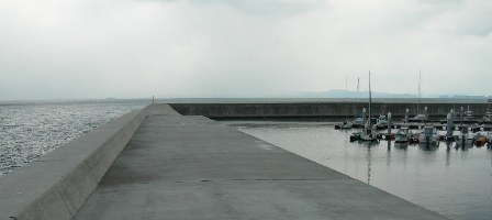 炬口漁港14.JPG