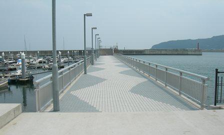 炬口漁港5.jpg