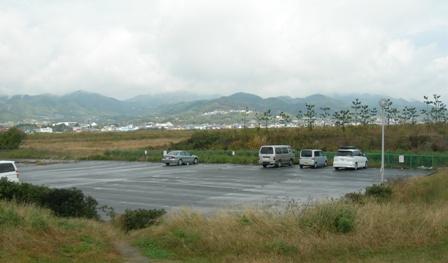 生穂新島.JPG