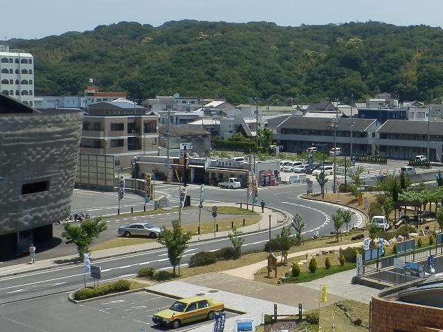 県道25号線12.jpg