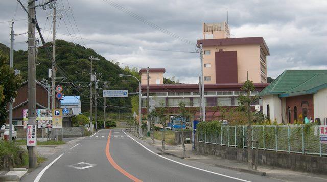 県道25号線4.jpg