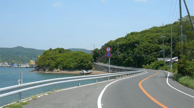 県道25号線5.jpg