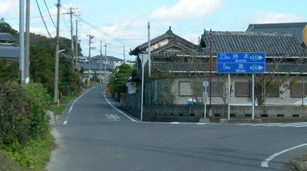 県道25号線7.jpg