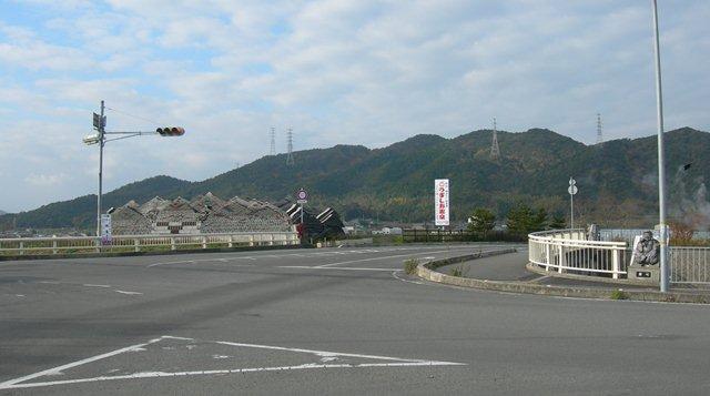 県道31号線3.jpg