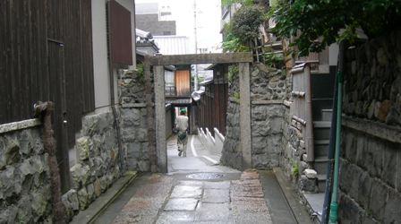 石塀小路03.JPG