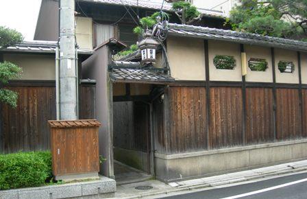 石塀小路1.JPG