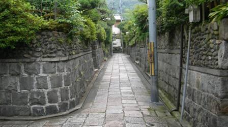石塀小路11.JPG