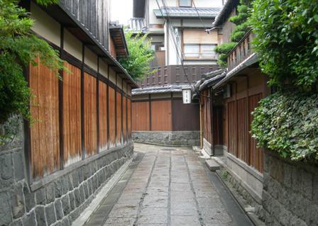 石塀小路14.JPG