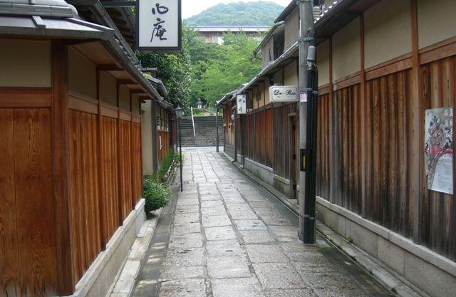 石塀小路17.JPG