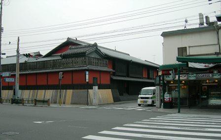 祇園白川19.jpg