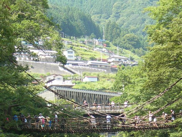 祖谷かずら橋16.jpg