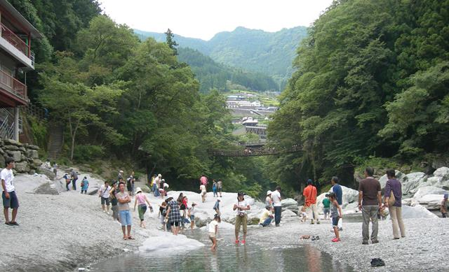 祖谷かずら橋17.jpg