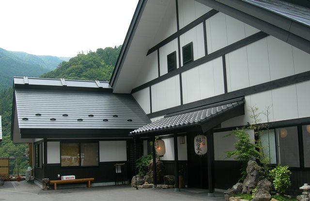 祖谷かずら橋20.jpg