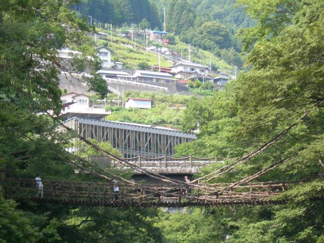 祖谷かずら橋28.jpg
