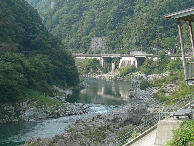祖谷かずら橋4.jpg