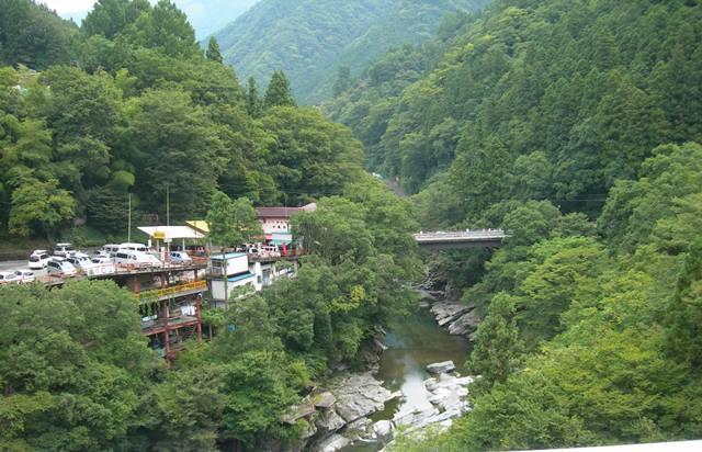 祖谷かずら橋6.jpg