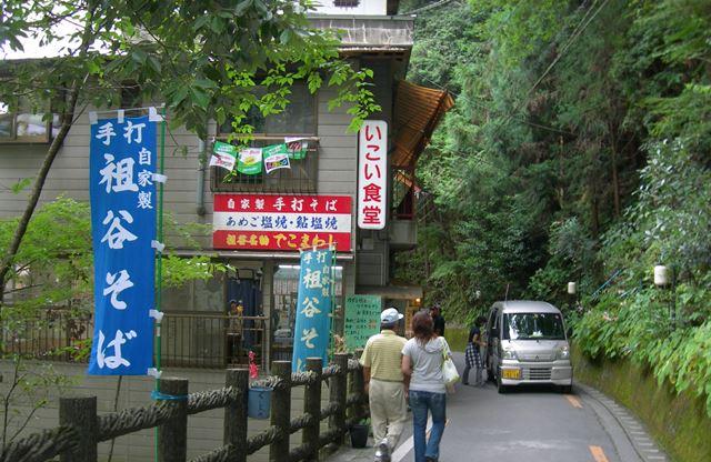 祖谷かずら橋9.jpg