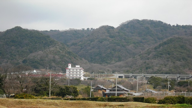 神戸淡路鳴門自動車道12.jpg