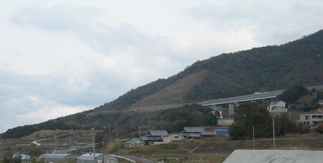 神戸淡路鳴門自動車道13.jpg