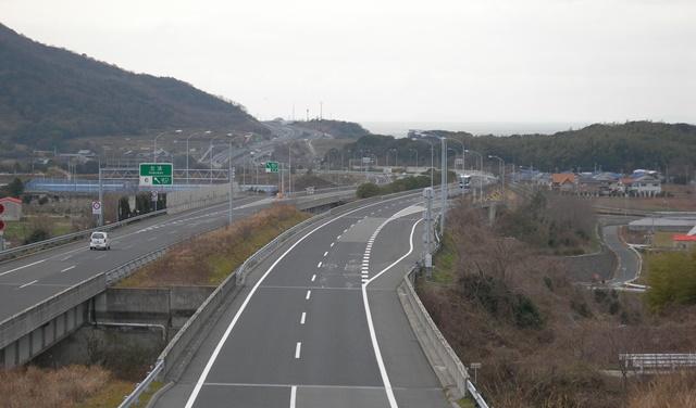 神戸淡路鳴門自動車道2.jpg